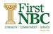 First NBC Bank