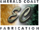Emerald Coast Fabrication, Inc.