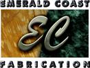 Emerald Coast Fabrication, Inc.