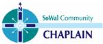Emily Proctor - SoWal Chaplain