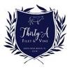 Thirty A Filet & Vine