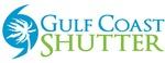 Gulf Coast Shutter