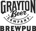 Grayton Beer Brewpub