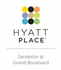 Hyatt Place Sandestin at Grand Boulevard