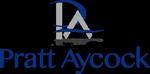 Pratt Aycock Title LLC