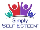 Simply Self Esteem