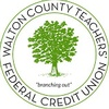 Walton County Teachers' Federal Credit Union