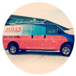 Gallery Image mills%201_300818-033338.jpg