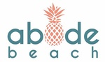 Abode Beach Interiors