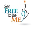 Set Free To Be Me