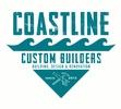 Coastline Custom Builders