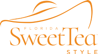 Florida SweetTea Style/Watercolor Store