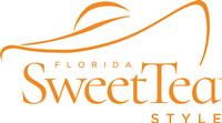 Florida SweetTea Style