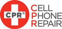 CPR Cell Phone Repair Freeport