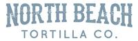 North Beach Social