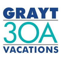 Grayt 30A Vacations Inc.