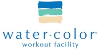 WaterColor Workout Facility