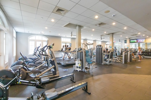 Gallery Image watercolor-fitness-center-001.JPG