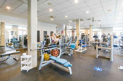 Gallery Image watercolor-fitness-center-002.JPG