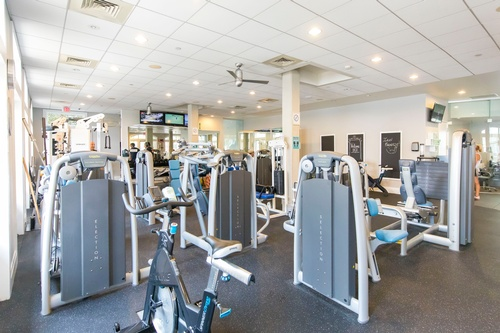 Gallery Image watercolor-fitness-center-003.JPG
