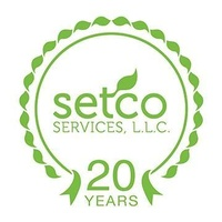 Setco Services LLC- 30A