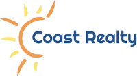 Coast Realty of NWFL