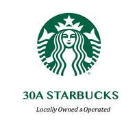 30A Starbucks