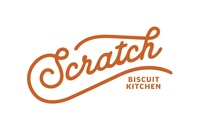 Scratch Biscuit Kitchen