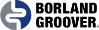 Borland Groover
