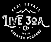 Live 30A Real Estate