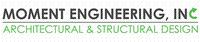 Moment Engineering Inc