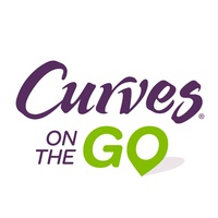 Forever Fit DBA Curves On The Go, LLC