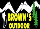Brown's Outdoor