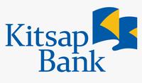 Kitsap Bank