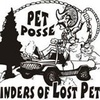 Port Angeles Pet Posse