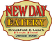 New Day Eatery