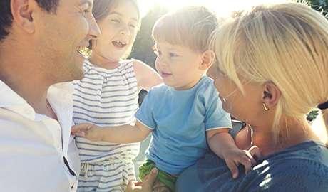 Gallery Image Hubsite_IDS_family_0.jpg