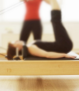 Gallery Image pilates1.jpg