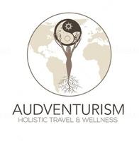 Audventurism Holistic Travel & Wellness