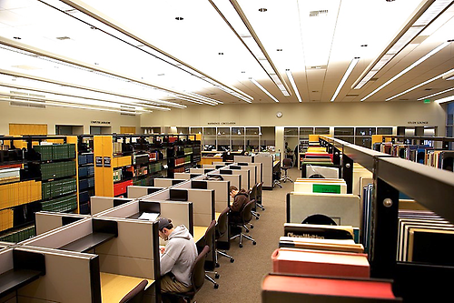 Gallery Image MBKULibrary.png