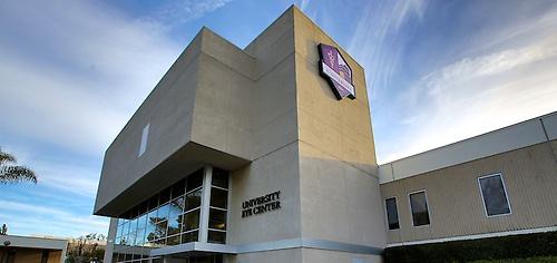 Gallery Image UniversityEyeCenter2.jpg