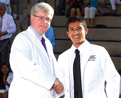 Gallery Image WhiteCoat.png
