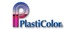 Plasticolor Molded Products