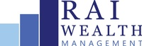 RAI Wealth Management