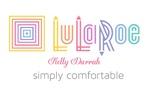 LuLaRoe - Kelly Darrah