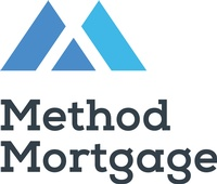Method Mortgage, LLC