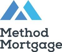 Method Mortgage, LLC