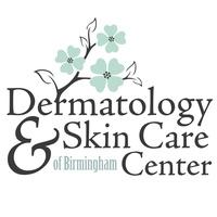Dermatology and Skin Care Center of Birmingham