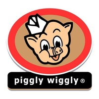Piggly Wiggly River Run