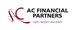 AC Financial Partners